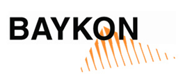 Authorised Distributors of BAYKON