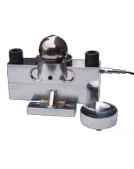 Analogue & Digital Load Cells